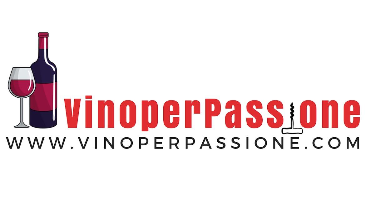 VinoperPassione